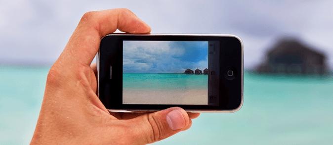 playa-smartphone