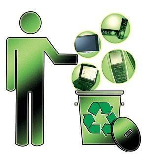 punto-limpio-centro-reciclaje