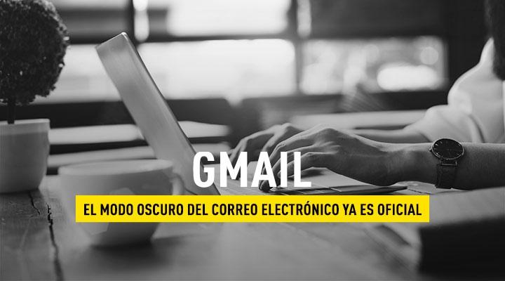 Gmail_interfaz