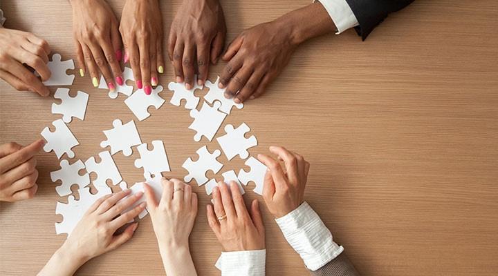 Claves para trazar una estrategia de cultura corporativa