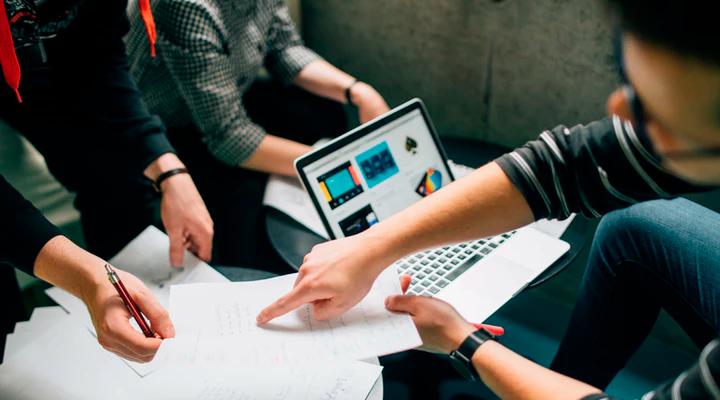 Diferencias entre micro, pequeña y mediana empresa
