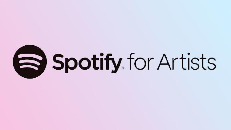 spotify artistas