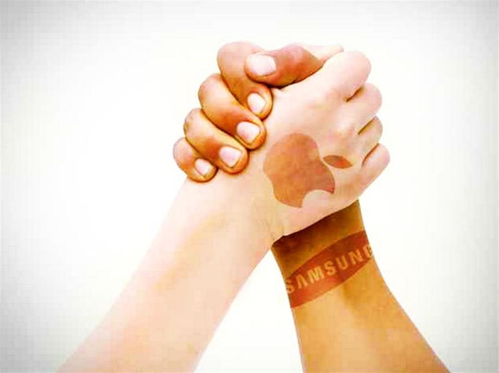 samsung contra apple (Medium)