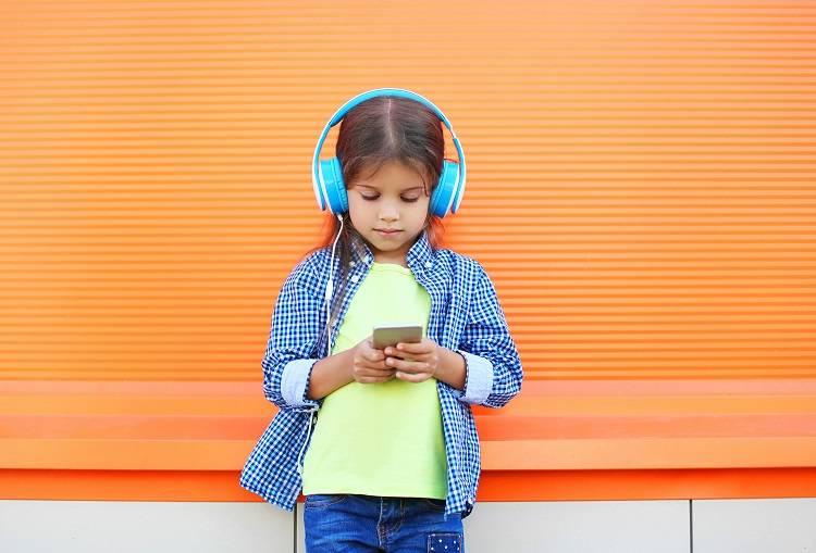 Aplicaciones para que los niños disfruten durante las vacaciones de verano