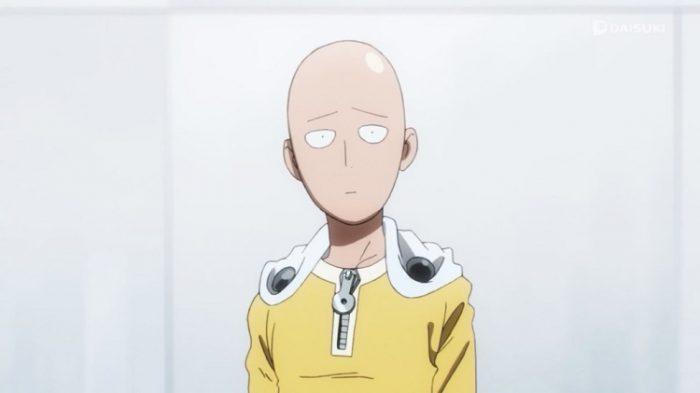 series anime netflix 2018