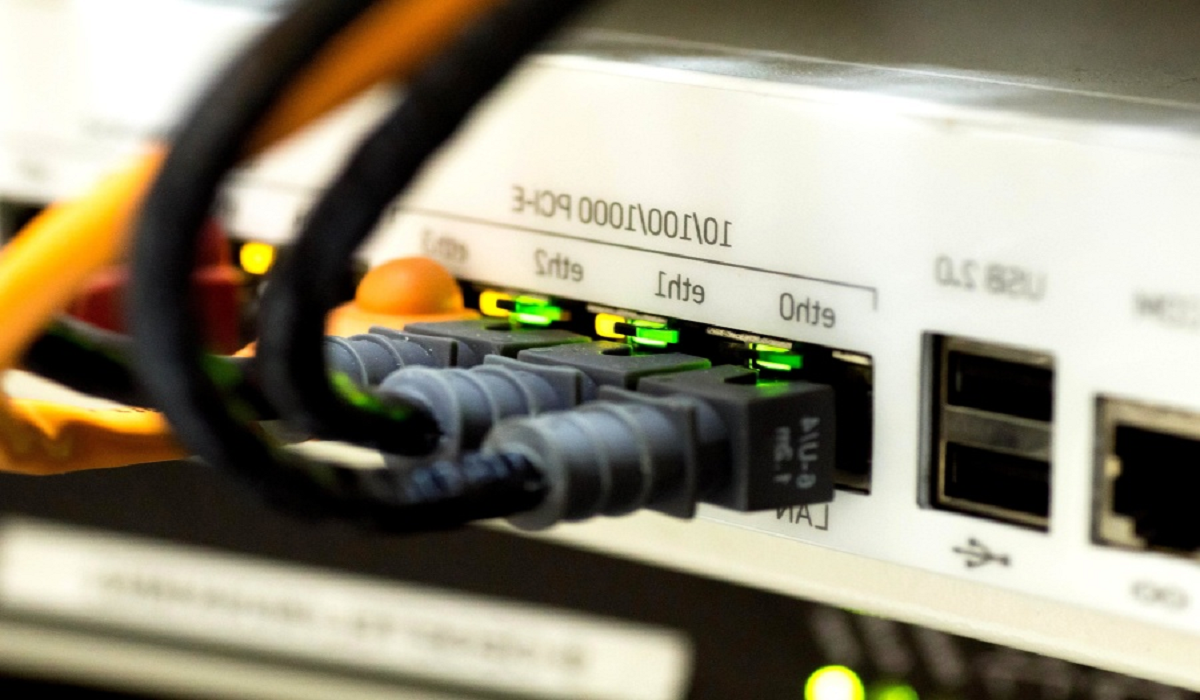 router | cambiar contraseña WiFi