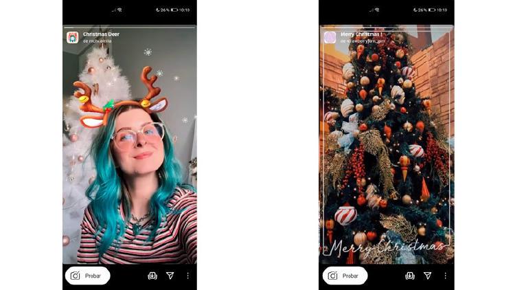 efectos-instagram-stories-navidad