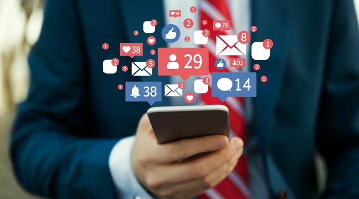 Día Internacional de las Redes Sociales: 5 consejos estratégicos postcoronavirus