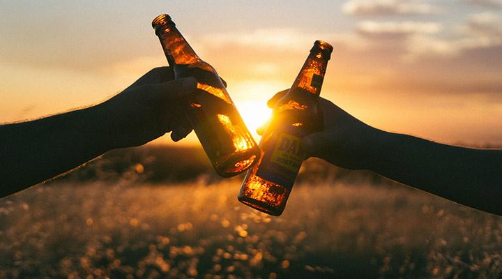 Día Internacional de la Cerveza: las empresas españolas de cerveza artesana que han triunfado