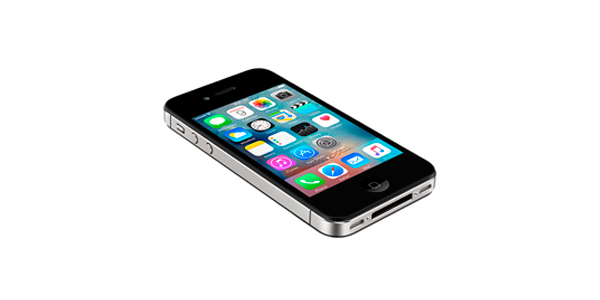 Cómo utilizar un móvil como router | iPhone