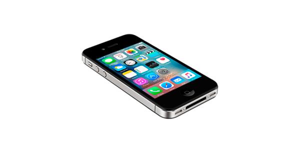 próximo iphone 2017