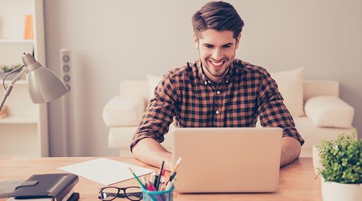 Los mejores cursos de e-learning para aprender desde casa