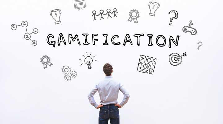 Gamificación en la empresa