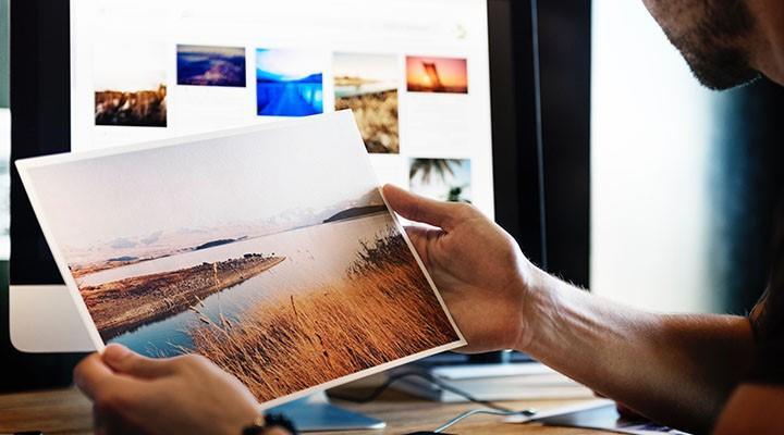 Los 3 mejores programas para editar fotos de manera profesional para tu negocio