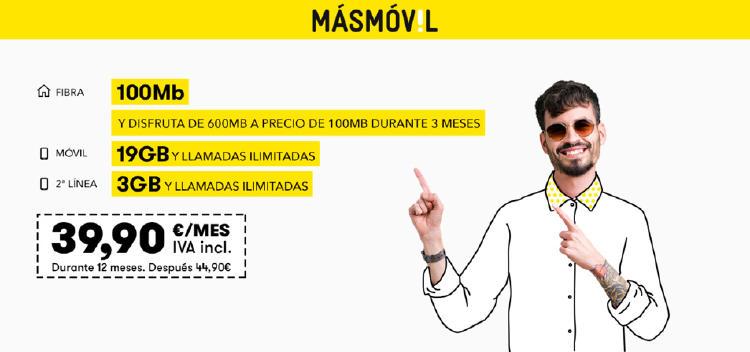 blog vuelta al cole MASMOVIL