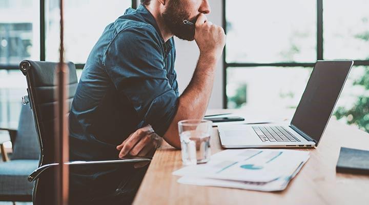 Técnicas para reducir el absentismo laboral