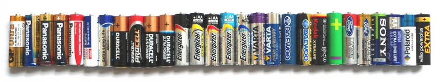 batteries-long-lrg