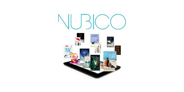 Apps para leer libros gratis desde el móvil   nubico