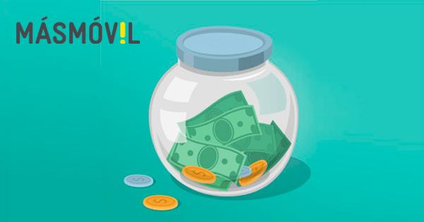 apps gastos