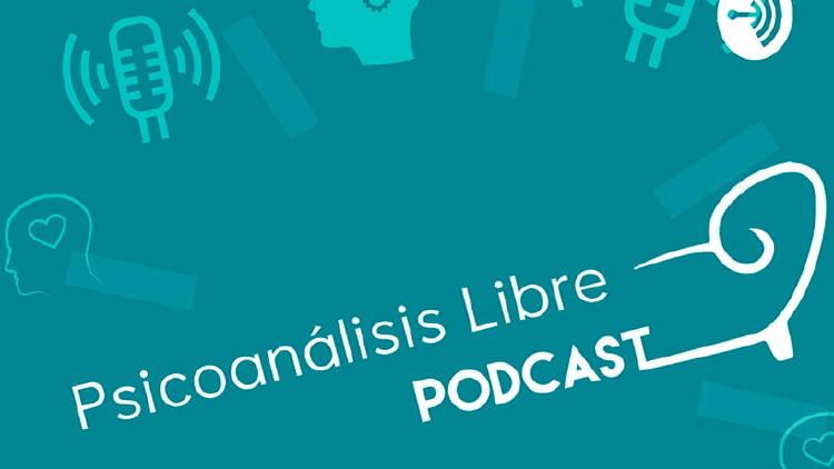 podcast psicologia