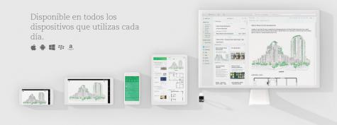 apps imprescindibles smartphone - evernote