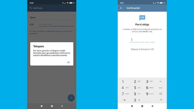 crear-telegram