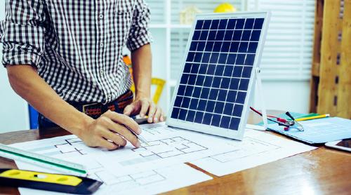 precio placas solares