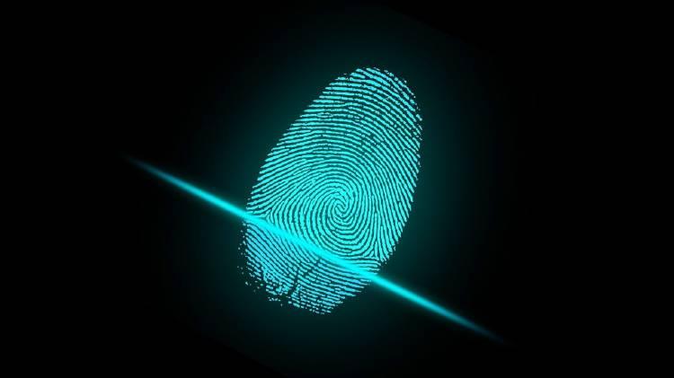 Biometría. Todas las novedades de la identidad digital
