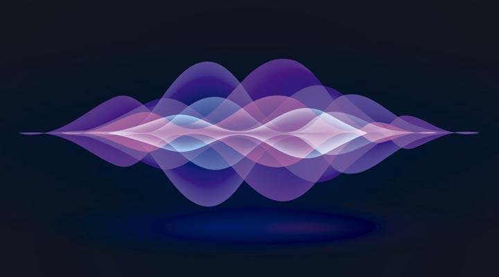 Sherpa Inteligencia Artificial asistente virtual startup española