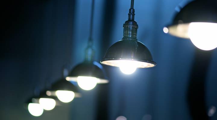 Linkener, la startup que promete revolucionar el consumo de la luz