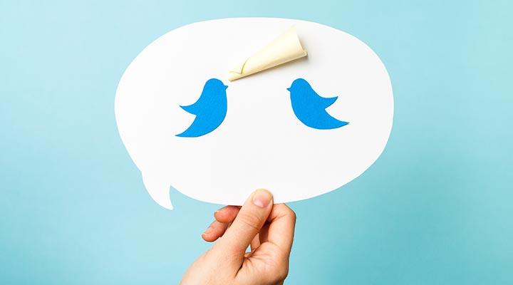 ¿Tu cuenta tiene menos seguidores? Así es cómo te ha afectado el esfuerzo de Twitter para combatir las noticias falsas