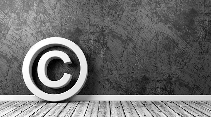 Día de la Propiedad Intelectual. Consejos sobre los derechos de autor.