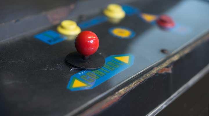 ¿La productividad mejora gracias a la gamificación?
