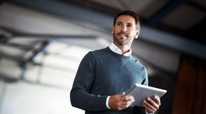 ¿Qué es un Intrapreneur?: pistas para identificarlo y diferenciarlo de un emprendedor