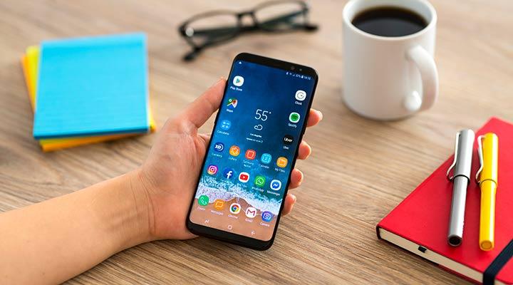 Trucos esenciales que todo usuario de Android debe conocer