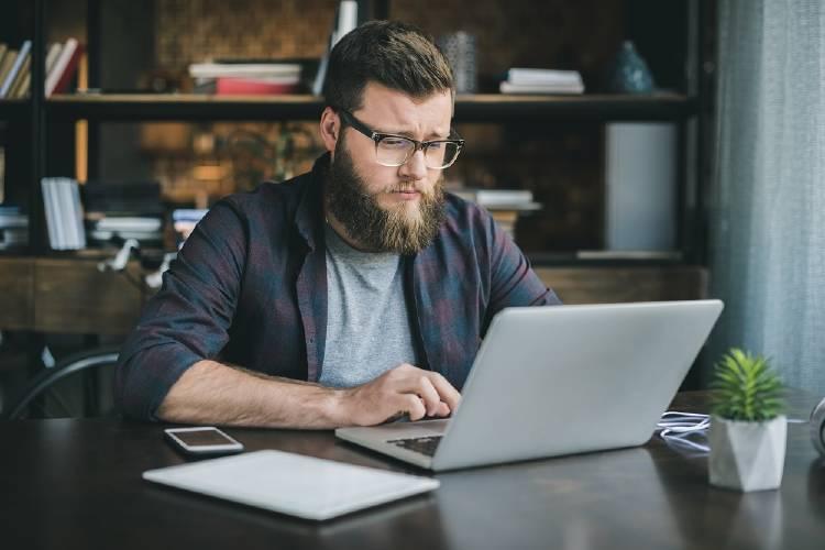 crear blog exitoso