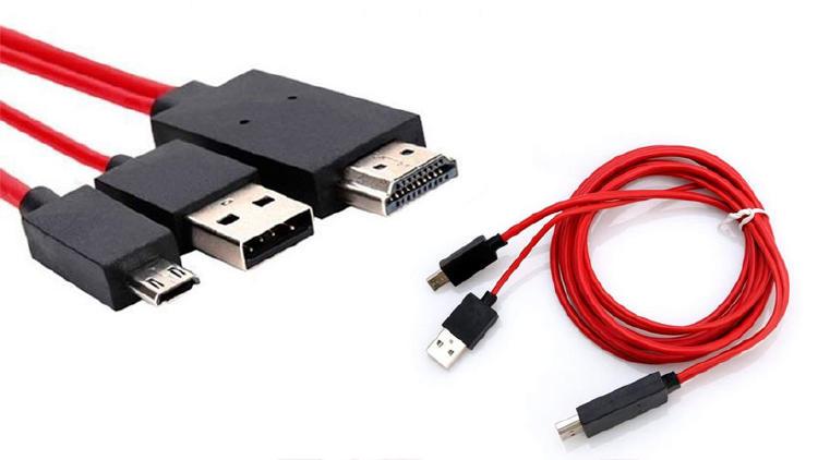 conecar movil tele cable