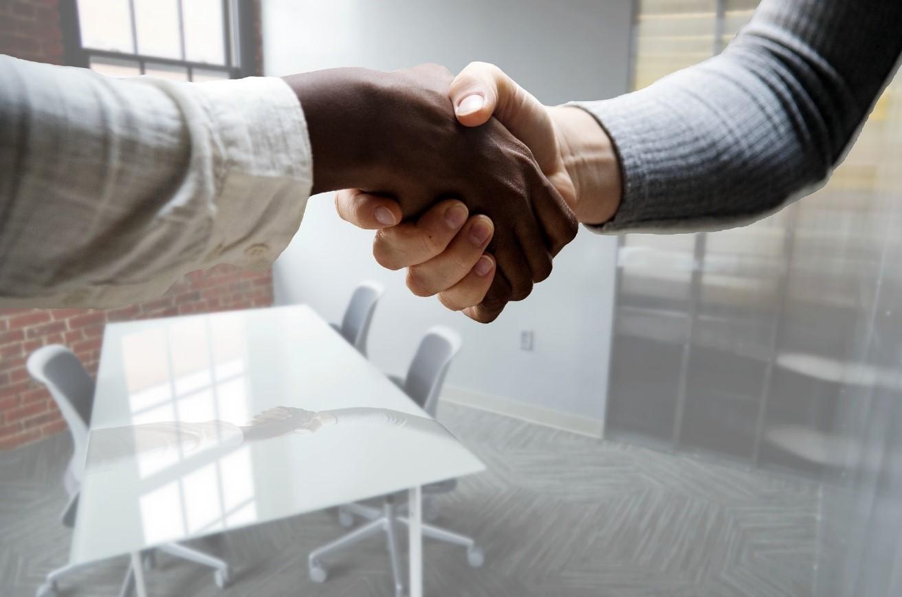 Pasos para encontrar al mejor candidato para tu empresa en LinkedIn