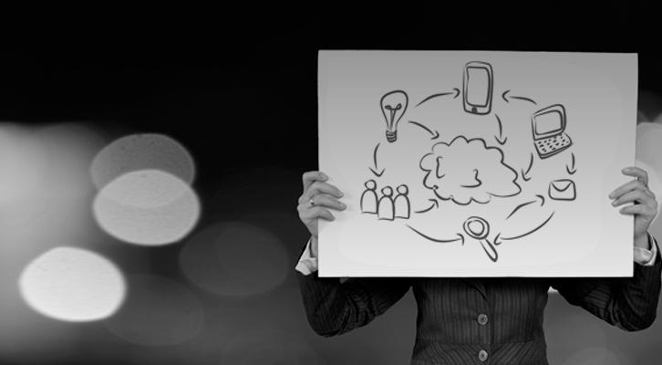 7 Razones para utilizar la nube en tu empresa