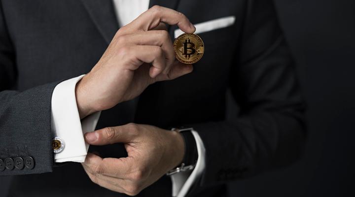 ¿Dónde se puede pagar con criptomonedas?