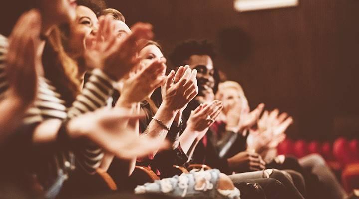 Día Mundial del Teatro. La irrupción de la tecnología en el escenario