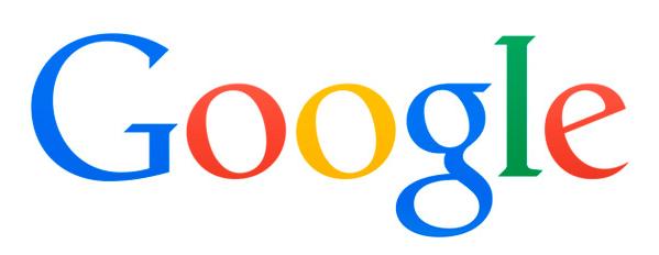 Curiosidades sobre la historia de Google