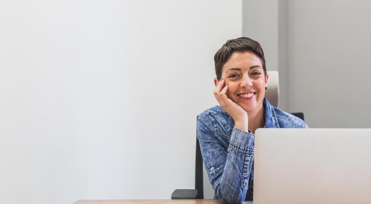 Cómo gestionar el teletrabajo de tus empleados