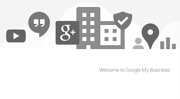 ¿Cómo funciona Google My Business?
