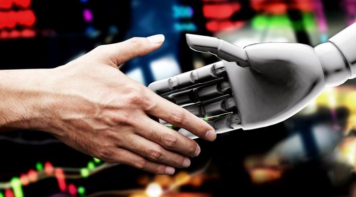 Inversión automatizada: características y ventajas de los robo-advisors