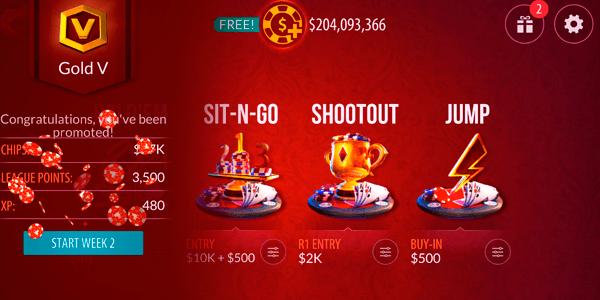 app de poker zynga-poker