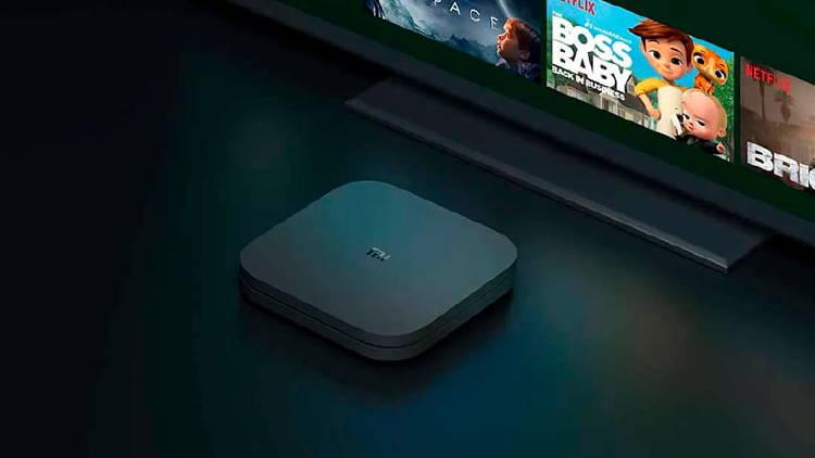 ¿Qué podemos hacer con un TV Box? El dispositivo que necesita tu televisor