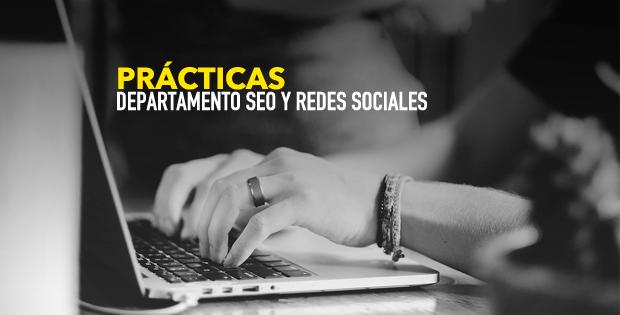 prácticas redes sociales