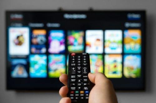 Televisión 2.0 Másmóvil