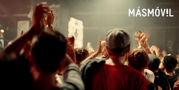 Apps para sobrevivir a un festival de música